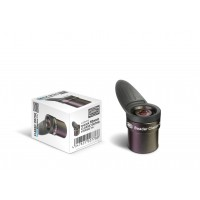 "Classic Ortho 10mm, 1¼"" Eyepiece (HT-MC)"