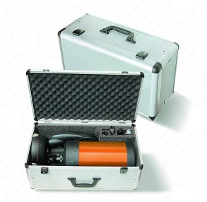 Travel Case for NexStar SE 6/8
