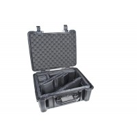 Koffer: BAADER APO 95