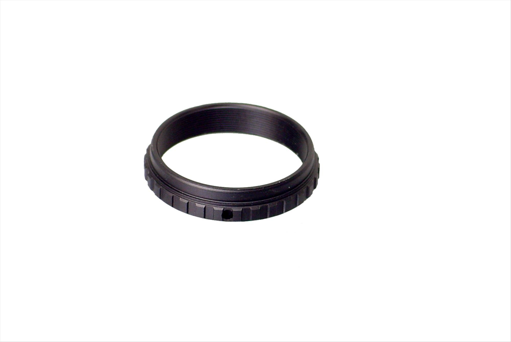 Baader T-2 Conversion Ring