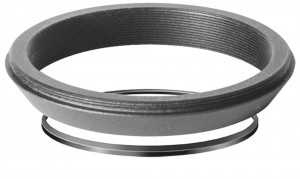 Baader Hyperion DT-Ring SP54/M62 for DTAdapter II&III and Hyperion Eyepieces