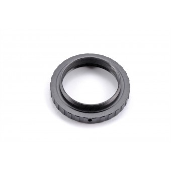 Baader M42x1 (female) / T-2 (M42x0.75 male) SLR Camera Adapter