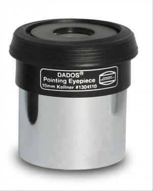 DADOS 10mm Nachführokular