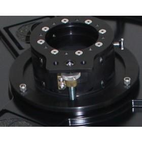 """3.5"""" Hedrick Focuser"""