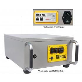 BACHES RCU (Remote Control Unit) Kalibrations-Set