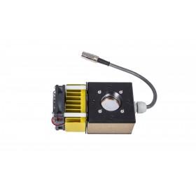 Solar Spectrum Research Grade RG32 (32mm freie Öffnung)