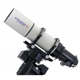 "Astro-Physics 130mm f6.3 StarFire GTX  Refraktor ""Gran Turismo"""