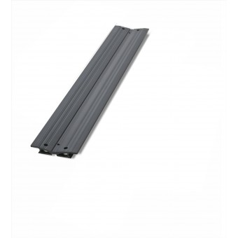 "Baader 3"" Dove Tail Bar, 610mm (24"")"