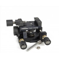 Baader Stronghold Tangent Assembly - Colour Black