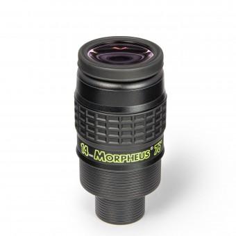 14 mm Morpheus® 76° Weitwinkel-Okular