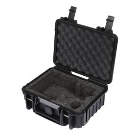 Mark V Bino storage-case