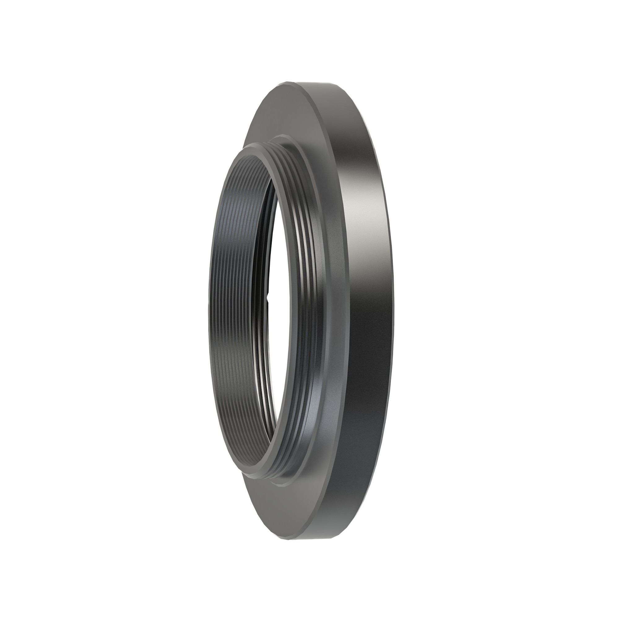 Expansion Ring M55a to M68i