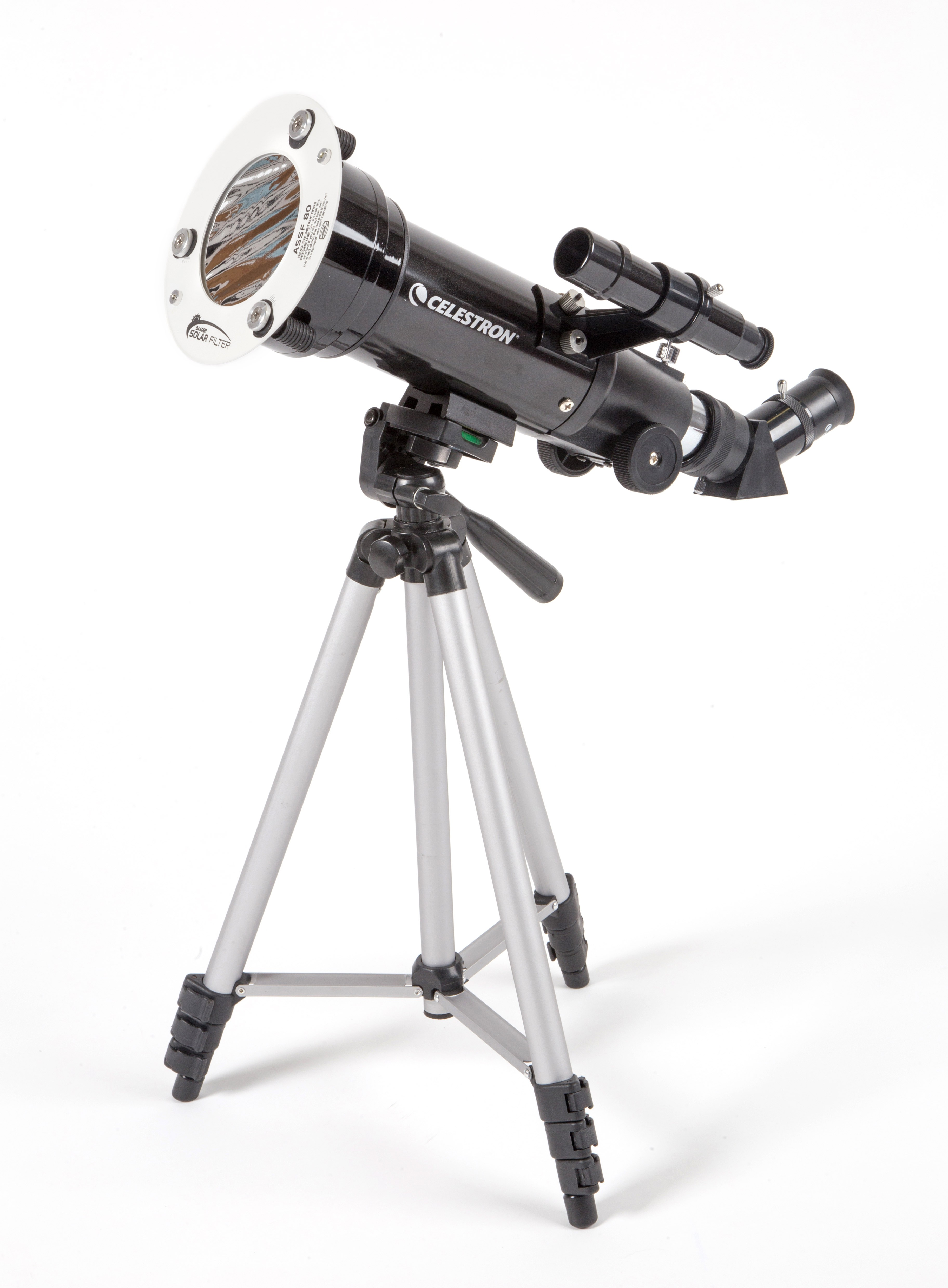 TravelScope 70 Solar System Edition
