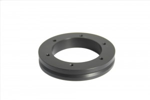Universal Base-Ring for Baader Short-Steel-Pillar III