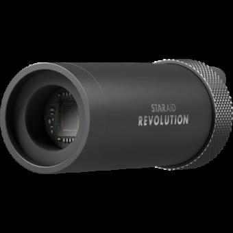 StarAid Revolution Standalone Autoguiding