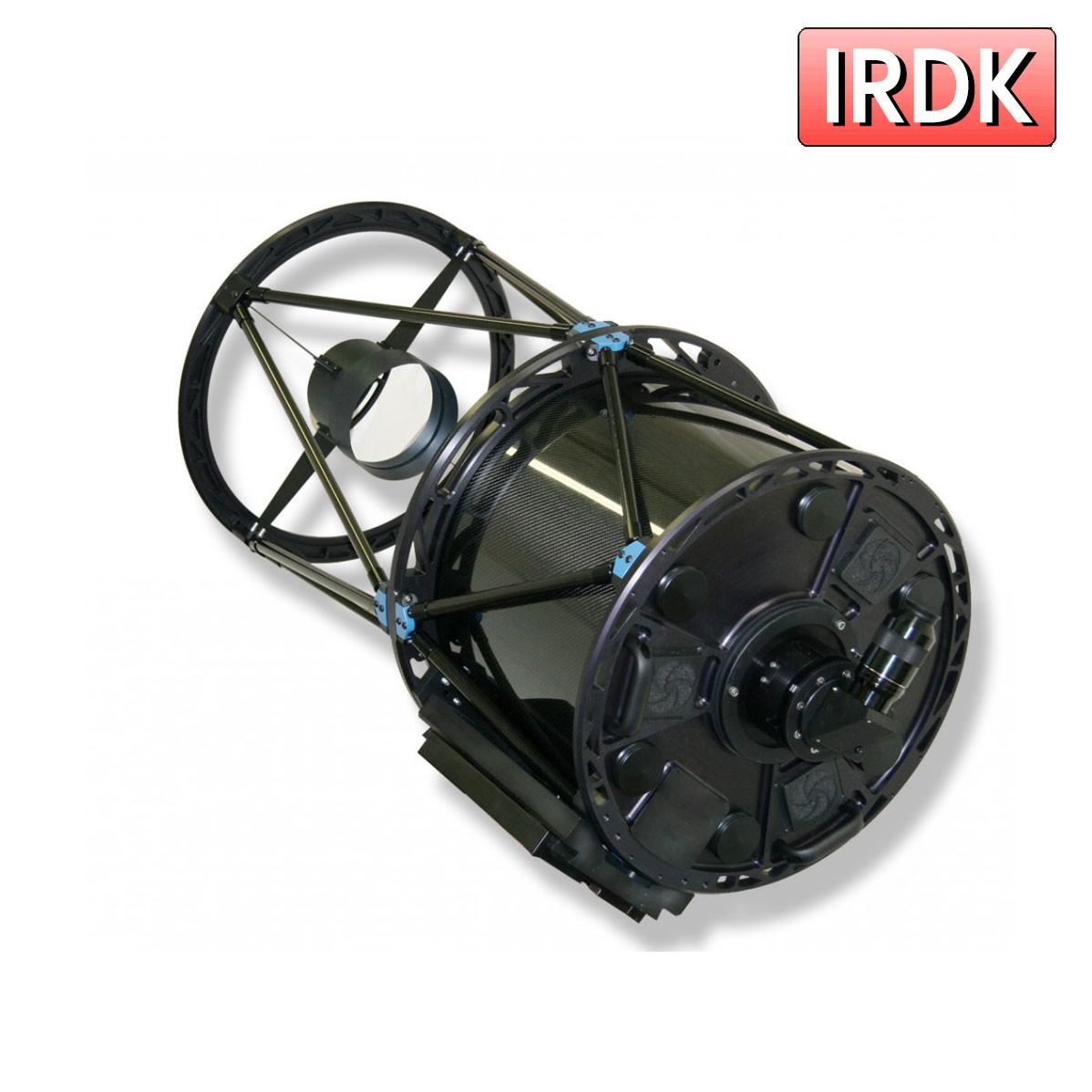 PlaneWave IRDK20 Dall-Kirkham f/6.8 (verschiedene Versionen erhältlich)