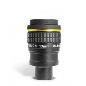 13mm Hyperion 68° modulares Okular