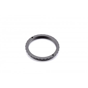 Baader Expanding Ring T-2f / M48m (T-2 part #29)