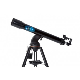 ASTRO FI 90 Goto-Teleskop