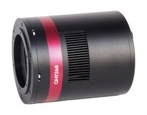 QHY268M PH, BSI Cooled Medium Size APS-C Camera (Photo)