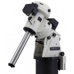 Astro-Physics GTO-1100 Mount (various versions available)