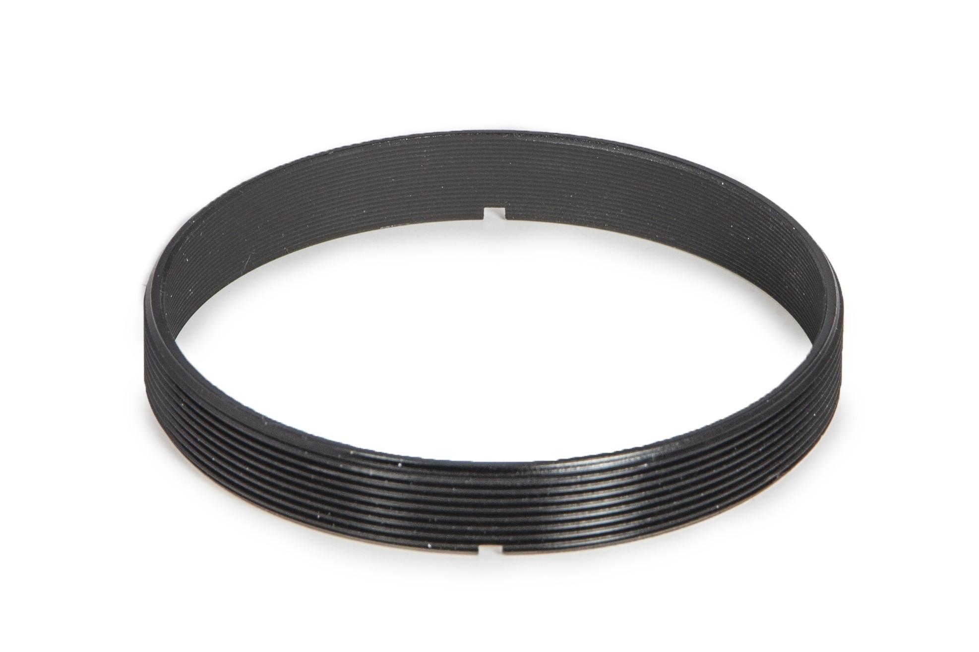 Baader M68 a/i Conversion Ring