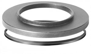 Hyperion DT-Ring SP54/M37
