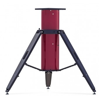 Portable Tripod for Paramount MyT