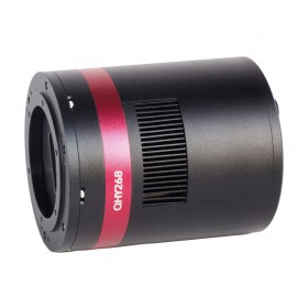 QHY268M PH, BSI Cooled Medium Size APS-C Camera (Photo)