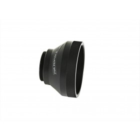 Baader Special C-Adapter for the old Pentax S (= T-1) Thread