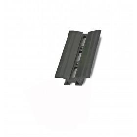 Baader Z(AP)-200 Dove tail bar, 200mm