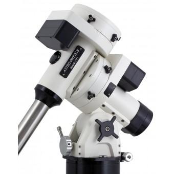 Astro-Physics Mach2GTO Montierung (verschiedene Versionen erhältlich)