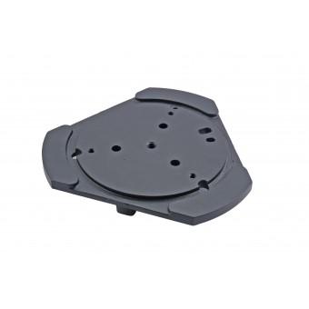 Baader Tripod Adapter Flange for NexStar SE / EVO