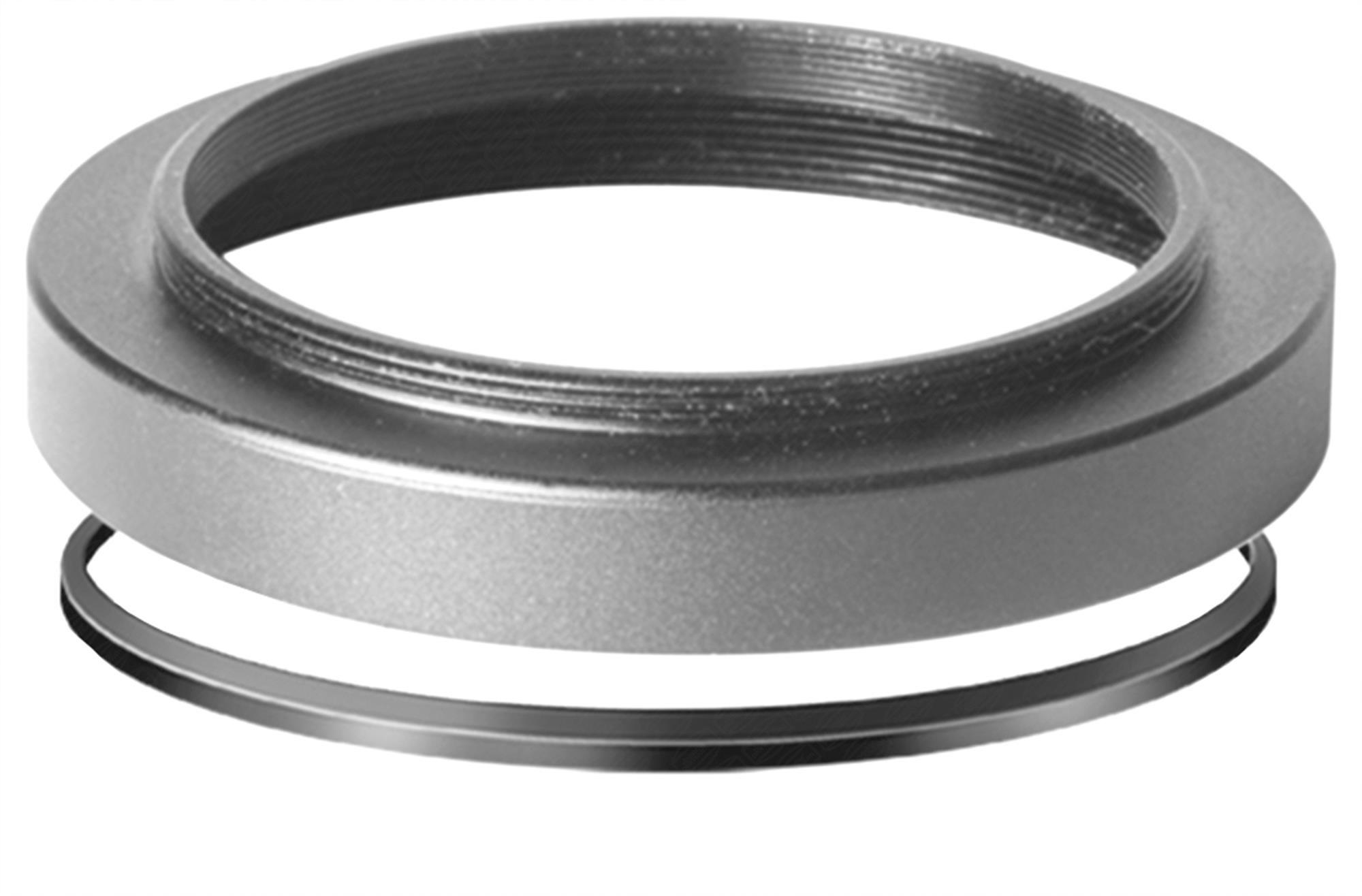 Hyperion DT Ring SP54/M46