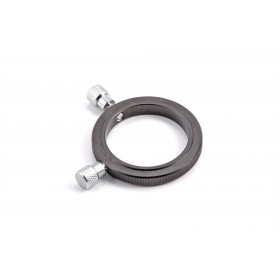 "Baader FR-4: Focusing Ring Collar 1¼"" (T-2 part #30)"