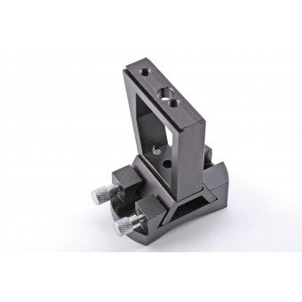 Baader Metal V-bracket for SkySurfer incl. Standard Finder Base