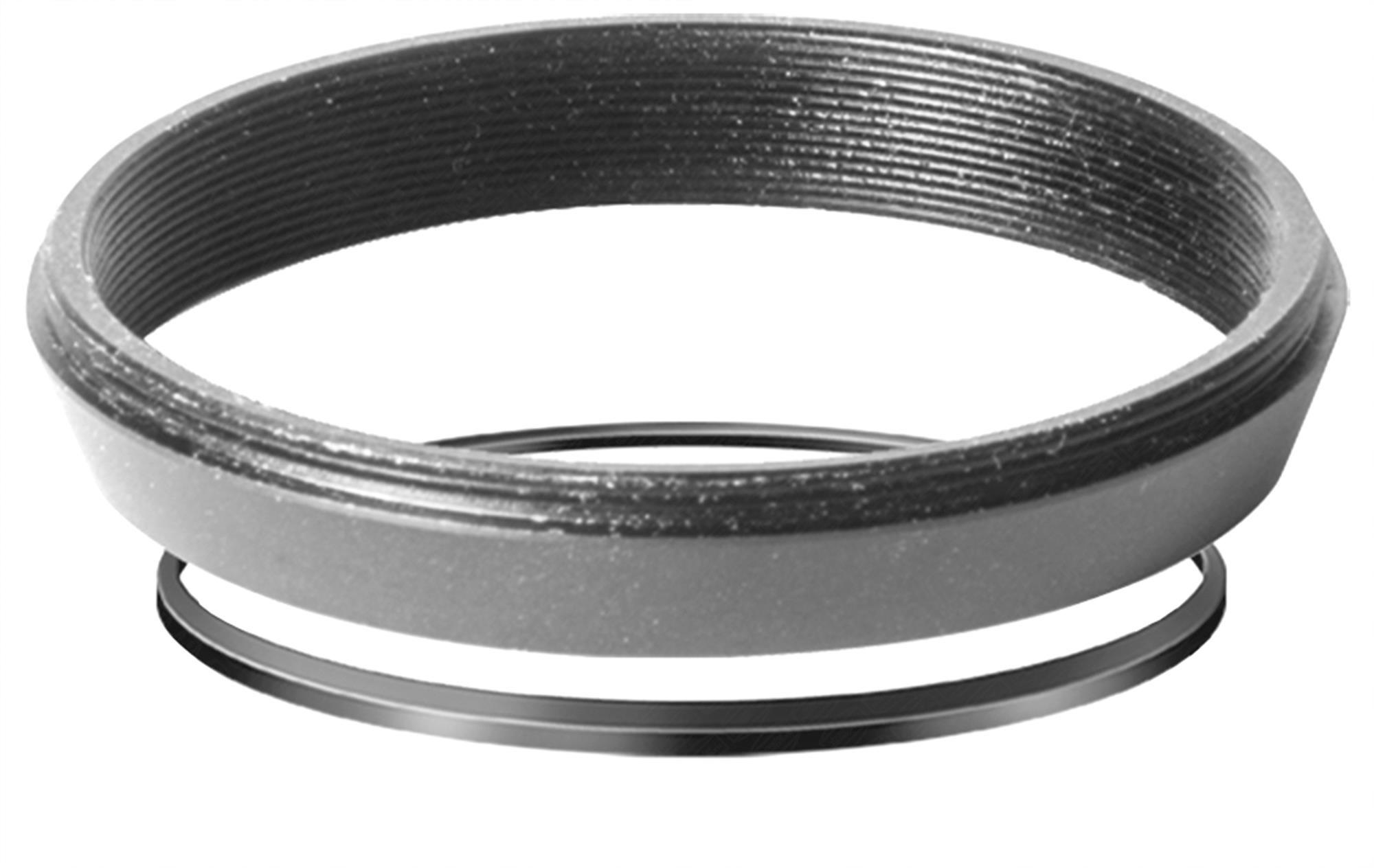 Hyperion DT-Ring SP54/M58