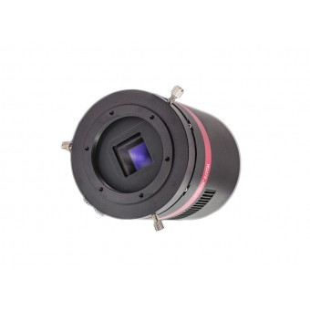 QHY 42 PRO Scientific CMOS Serie (various versions available)