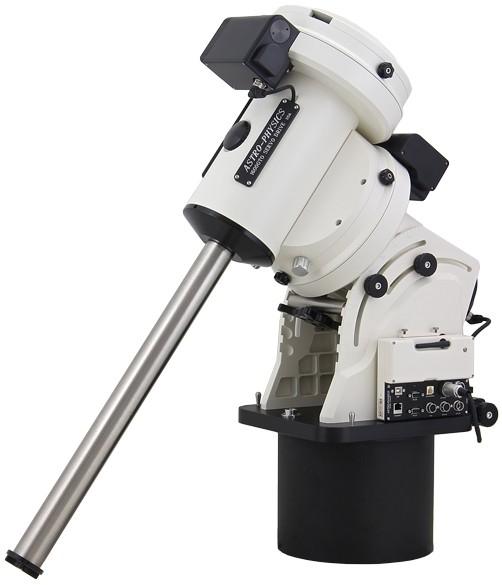 Astro-Physics GTO-1600 Montierung (verschiedene Versionen erhältlich)