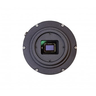 QHY550 M/P CMOS Camera with Polarize Filter (various versions available)
