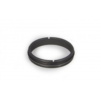 Conversion Ring M48a/M48a