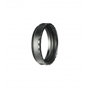 """Filter cell 1¼"""" Low Profile, 6mm height"""