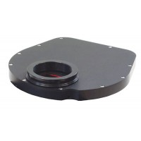 FLI's Color Filter Wheels