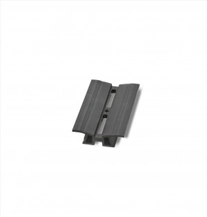 Baader V-120 dovetail, 120mm for Vixen, Celestron and Skywatcher Mounts
