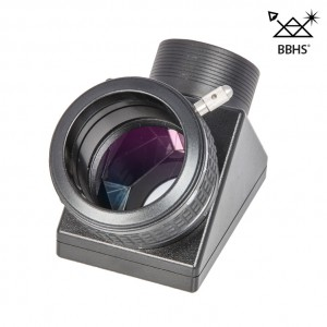 "Baader 2""/90° Astro Amici-Prism with BBHS ® coating"