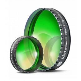 Solar Kontinuum Filter (540nm)