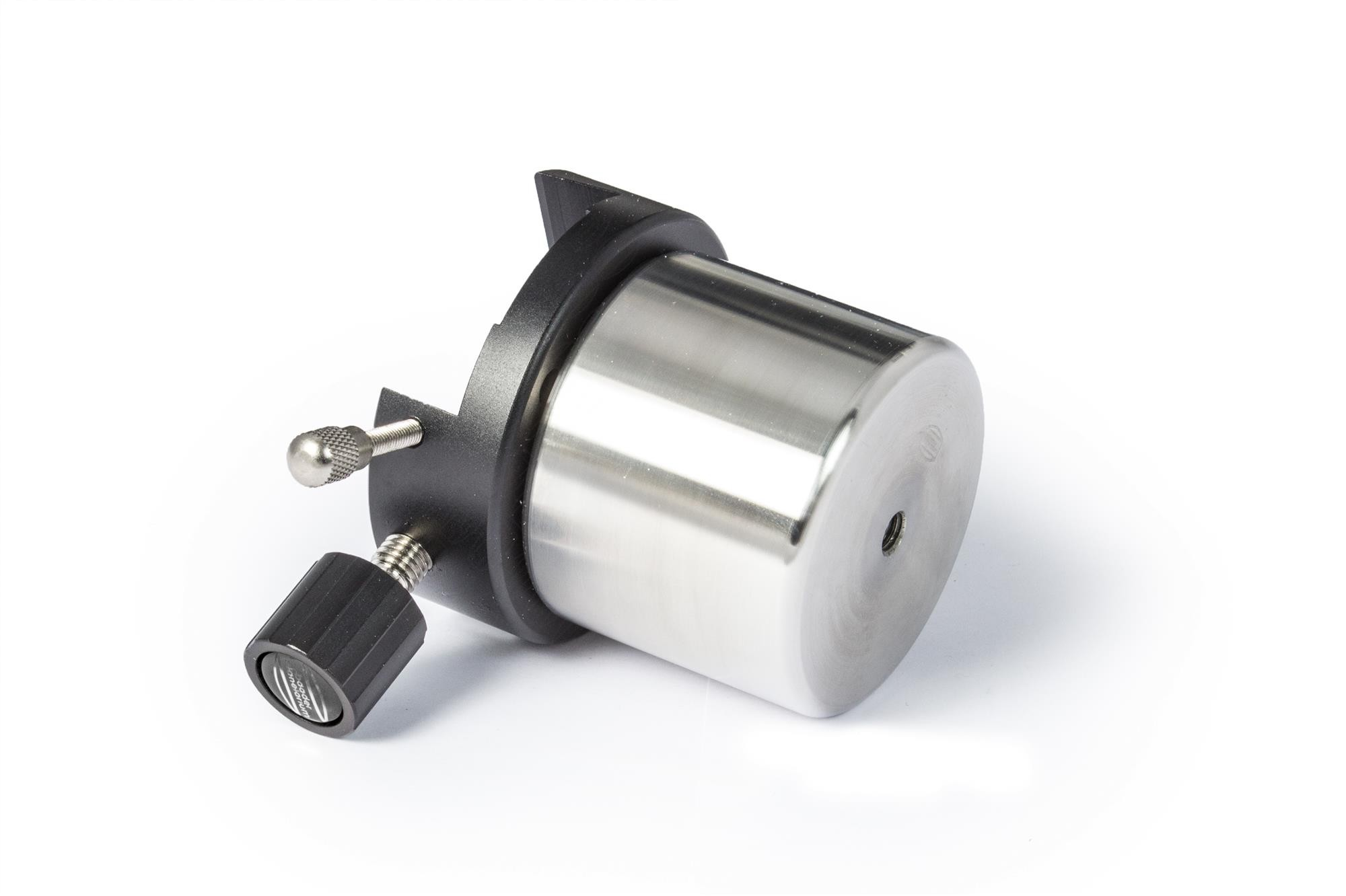 1 kg Tariergewicht und V-Klemme Durchmesser 70mm (#2451530)