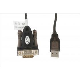Baader USB / RS-232 Konverter-Kabel
