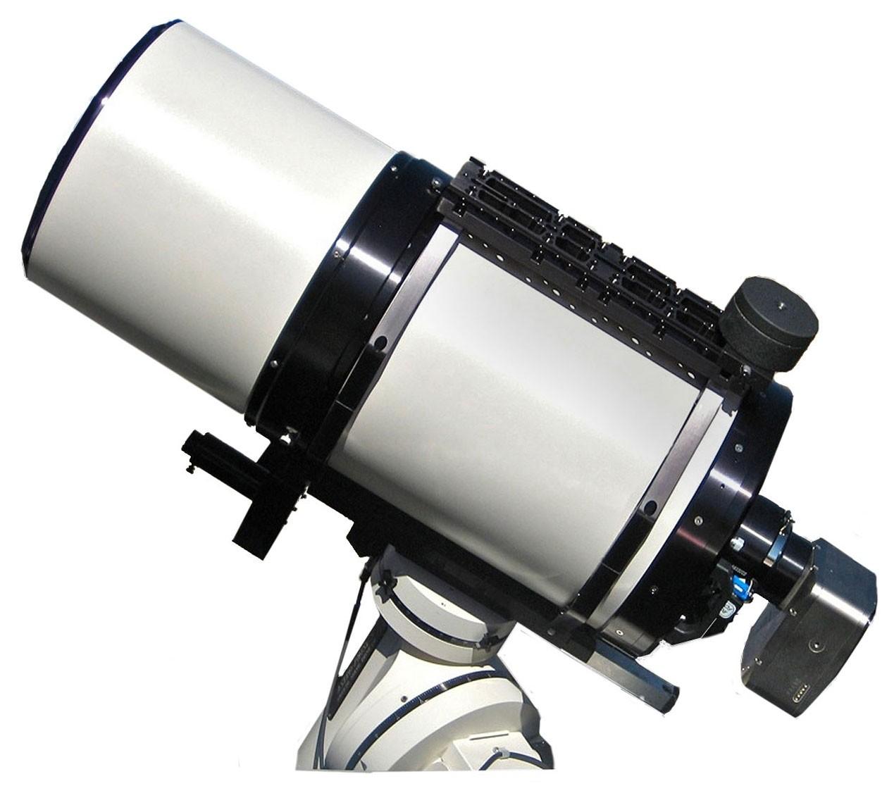 Astro-Physics 305 mm f/3.8 Riccardi-Honders Astrograph