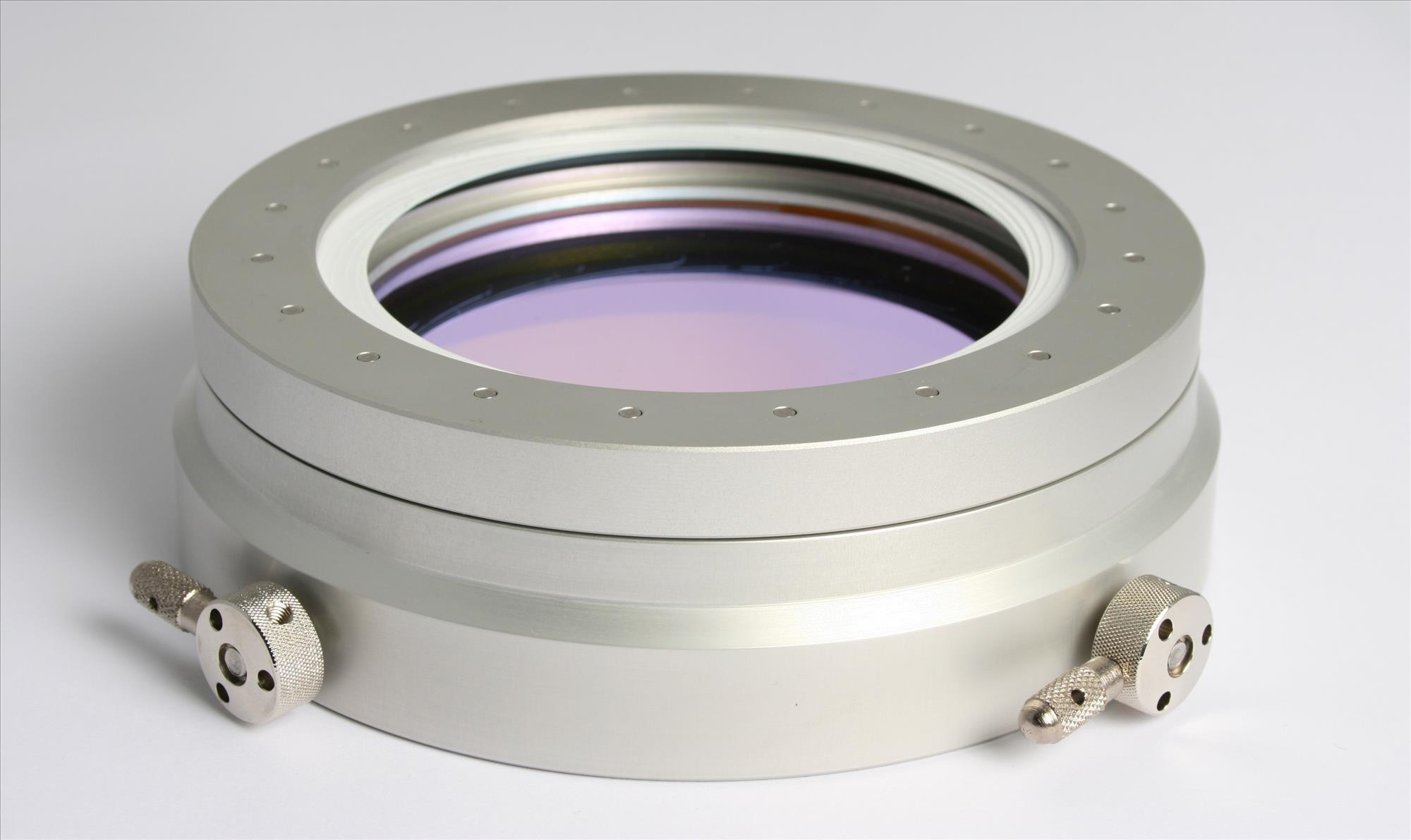 Filterfassung für D-ERF 70/90/110